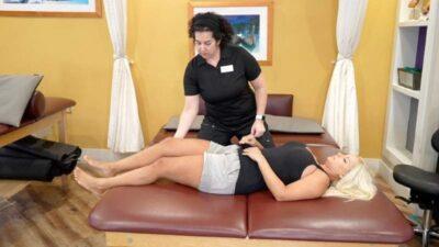 Pelvic Women's Health Program