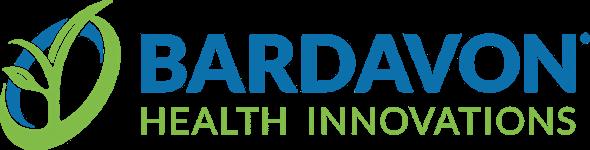 Bardavon Logo