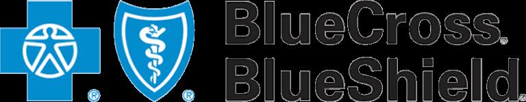 Blue Cross - Blue Shield logo