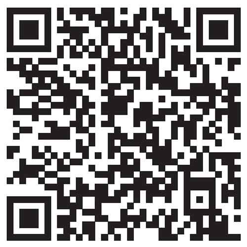 Home Exercise Program Androide QR Code