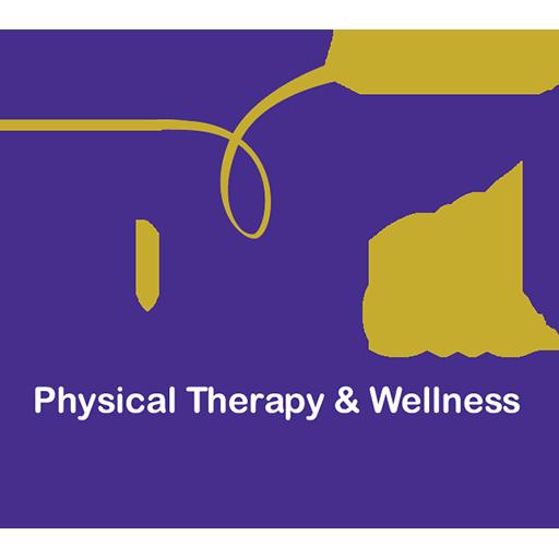 Physical One logo