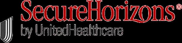 Secure Horizons logo